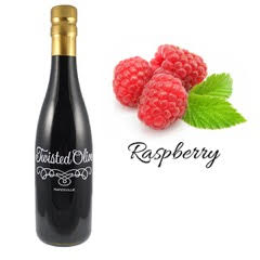 Raspberry Balsamic Vinegar - 12.7oz
